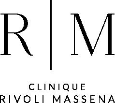 Clinique Rivoli Massena