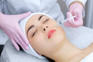 Bien préparer l'Eté en Médecine Esthétique Clinique Rivoli Massena 6