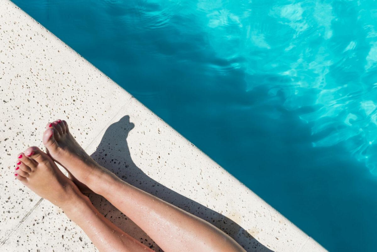 beaute des jambes clinique rivoli massena