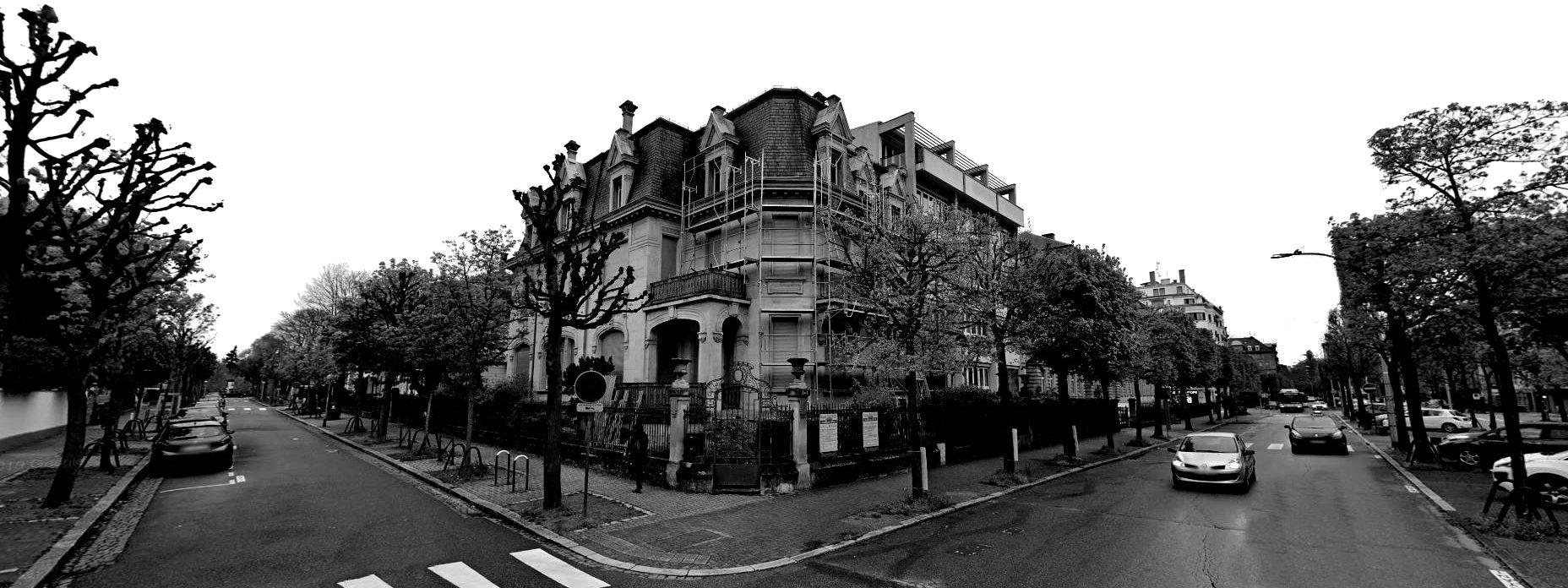 Clinique Rivoli Massena Médecine esthétique Strasbourg