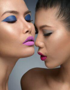 cosmétoogie médicale et médecine esthétique clinique rivoli massena 3