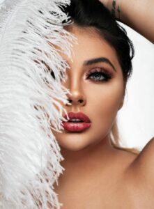 cosmétologie médicale et medecine esthétique clinique rivoli massena 3