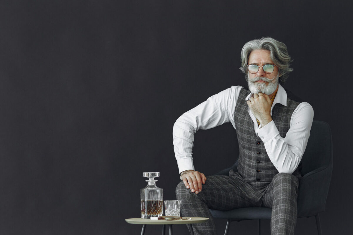 Greffe de barbe Strasbourg