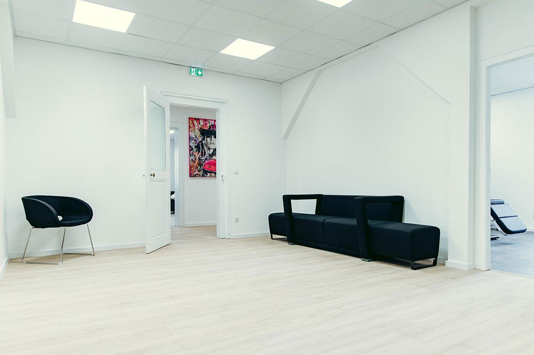 Médecine esthétique à Strasbourg - Clinique Rivoli Massena