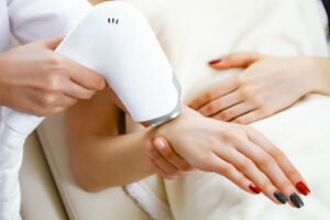 vieillissement cutané des mains clinique rivoli massena 3