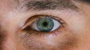 vieillissement du regard Clinique Rivoli Massena 7